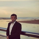 Manueldecje from Cangas de Onis | Man | 47 years old | Pisces