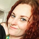 Lana from Toronto   Woman   36 years old   Capricorn