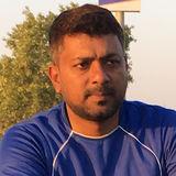 Javeednaari from Bagalkot | Man | 41 years old | Libra