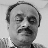 Reddy from Bangalore | Man | 52 years old | Leo