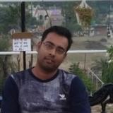 Piyush from Bhagalpur   Man   31 years old   Aries