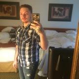 Tylerjay from Mallory | Man | 24 years old | Scorpio
