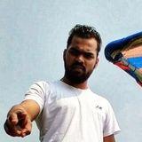 Rohan from Madgaon | Man | 26 years old | Gemini