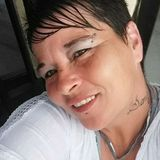 Vickiemenard from Rayne | Woman | 43 years old | Virgo