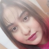 Aish from Vijayawada | Woman | 27 years old | Leo