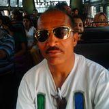 Rajendra from Shivpuri | Man | 59 years old | Scorpio