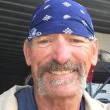 Jimbro from Orange   Man   64 years old   Aries