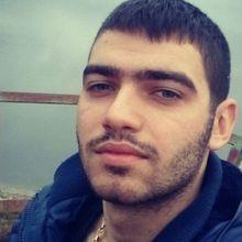 Daro looking someone in Bulgaria #9