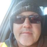 Andy from Keysborough | Man | 52 years old | Sagittarius