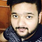 Kalpit from Kulpahar   Man   26 years old   Gemini