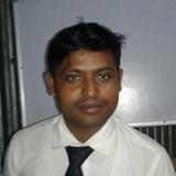 Papai from Gangarampur   Man   30 years old   Leo