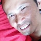 Mardijono from Yogyakarta | Man | 46 years old | Leo