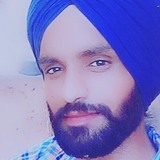 Amritpalm25 from Mohali | Man | 25 years old | Gemini