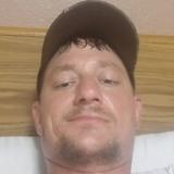 Jakey from Joplin | Man | 39 years old | Capricorn