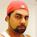 Sam from Auckland | Man | 33 years old | Cancer