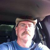 Howie from Fort Saskatchewan | Man | 53 years old | Sagittarius