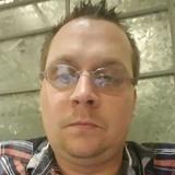 Superdutymike from Green Bay | Man | 36 years old | Sagittarius