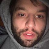 Dakotawillis from Salisbury | Man | 22 years old | Aries