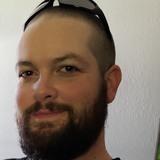 Derekf from Bridgeport | Man | 33 years old | Libra