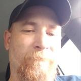 Mydoghaus5W from Tipton | Man | 43 years old | Leo