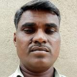 Manju from Shimoga | Man | 42 years old | Taurus