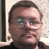 Boyblue from Rochdale | Man | 58 years old | Leo