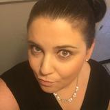 Mariac from Pottstown | Woman | 40 years old | Gemini
