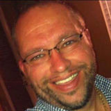 Rnoflove from Memphis | Man | 49 years old | Leo