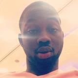 Phemmybest from Abu Dhabi | Man | 34 years old | Gemini