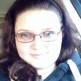 Women Seeking Men in Bloomfield, Missouri #4