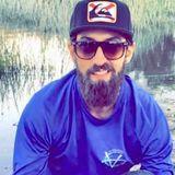 Bryan from Venice | Man | 31 years old | Taurus