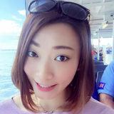 Jolly from Coromandel | Woman | 31 years old | Aquarius