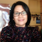 Amliv from George Town | Woman | 53 years old | Leo