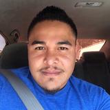 Chayan from Wilmington | Man | 33 years old | Sagittarius
