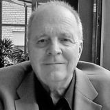Gilleslaval from Laval | Man | 75 years old | Taurus