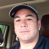 Dallas from Edinburg | Man | 44 years old | Taurus