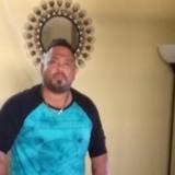 Juny from Coamo | Man | 46 years old | Virgo
