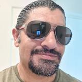 Al from San Jose | Man | 40 years old | Aquarius