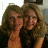 Doretta from Pittston | Woman | 54 years old | Leo