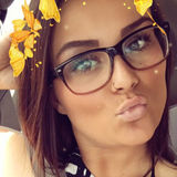 Brimarie from Des Plaines   Woman   24 years old   Sagittarius