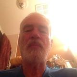 over-60's in Nyack, New York #3