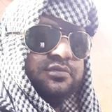 Parvez from Moradabad   Man   23 years old   Sagittarius