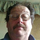 Chas from Stanton | Man | 63 years old | Capricorn