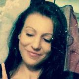 Joybaby from Costa Mesa | Woman | 29 years old | Taurus
