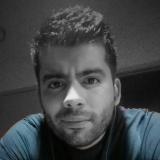 Alex from Highland Park | Man | 34 years old | Taurus
