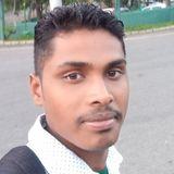 Naba from Phulabani   Man   25 years old   Taurus