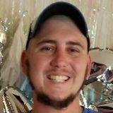 Justin from Ormond Beach | Man | 31 years old | Scorpio