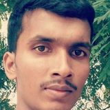 Praduman from Haryana | Man | 21 years old | Virgo