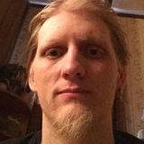 Mike from Douglas | Man | 35 years old | Pisces