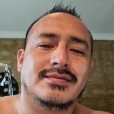 Talleradolfoae from Alhama de Murcia   Man   38 years old   Aries